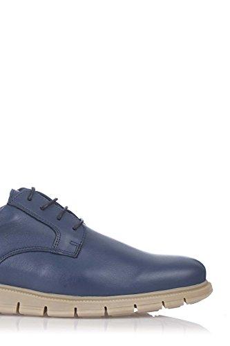 JANROSS Zapato DE Piel