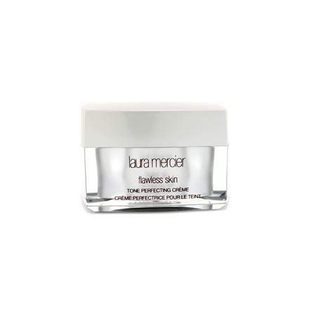 Laura Mercier Day Care 1.7 Oz Flawless Skin Tone Perfecting Creme For Women For Sale