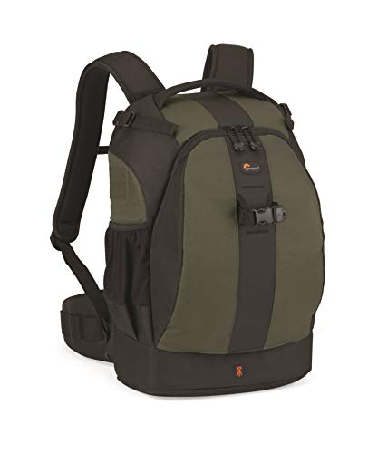 Lowepro Flipside 400 AW Backpack  Pine Green