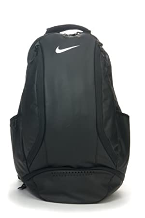 nike ultimatum max air gear backpack amazon