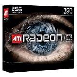 Radeon X1300 Pro                Agp 256mb