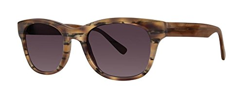 Sunglasses Vera Wang V 460 TORTOISE - Sunglasses Wang