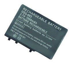 dekcell-battery-for-nintendo-gameboy-nds-1000mah
