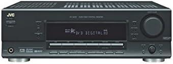 Amazon.com: Receptor AV JVC RX-5030V: MP3 Players & Accessories