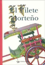 El Filete Porteno (Spanish Edition)