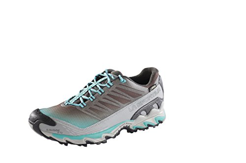 La Sportiva Savage GTX woman - 40