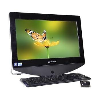 Gateway 550 Intel LAN Driver PC