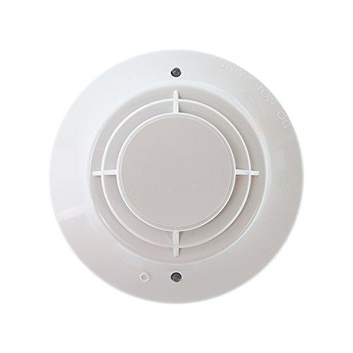 Notifier FSP-851 Intelligent Photoelectric Smoke Detector/Sensor Head - - Amazon.com