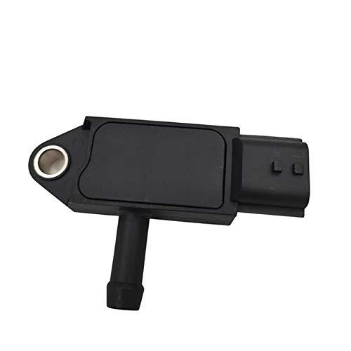SODIAL Automotive Pressure Sensor 227709604R; 8200741321; 22770-9604R for Renault for Dpf Exhaust Pressure Sensor: