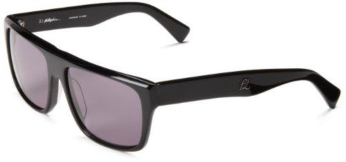 31-phillip-lim-mens-oliver-square-sunglassesblack57-mm