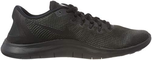 Flex 001 Dark Scarpe Uomo Run Herren Laufschuh Black Nike 2018 Nero Grey Anthracite Black Running q6CTaEcxw