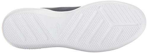 Avantor White Nvy Sneakers Synthetic Lacoste Men's 5qcZtPtI