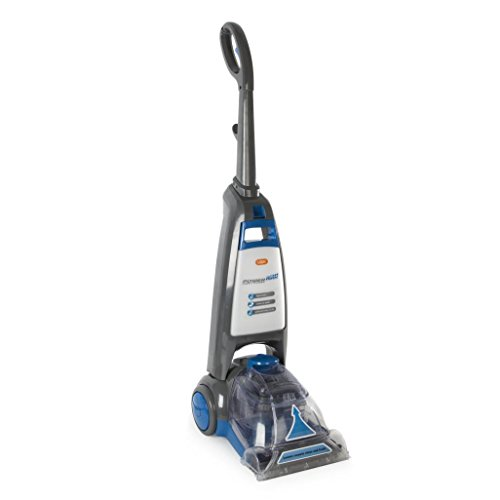 ... cleaner 500w total review middot total middot vax w91rsba rapide spring clean carpet washer middot vax vrs802 dual power ...
