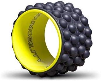 Acumobility Ultimate myofascial Massager Exercise product image