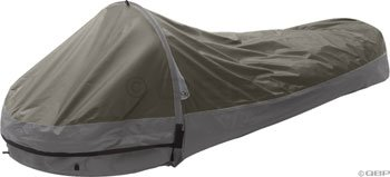 UPC 727602160788, Outdoor Research Highland Bivy (Fossil, One Size)