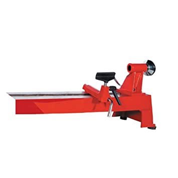 Review PSI Woodworking TCLC12XB2 12-Inch