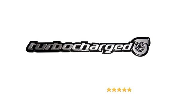 amazon-com-erpart-turbo-turbocharged-aluminum-emblem-badge-compatible-with-chevy-cobalt-ss-pontiac-solstice-gxp-saturn-sky-gxp-automotive