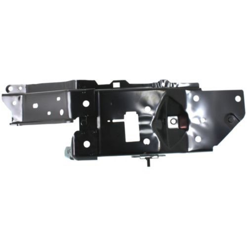 Go-Parts » Compatible 2008-2015 Nissan Rogue Radiator Support Left (Driver) 62521-JM00A NI1225182 Replacement For Nissan Rogue -