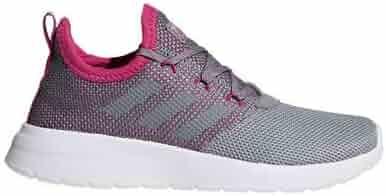 07592159b Shopping adidas - Grey -  50 to  100 - Shoes - Girls - Clothing ...