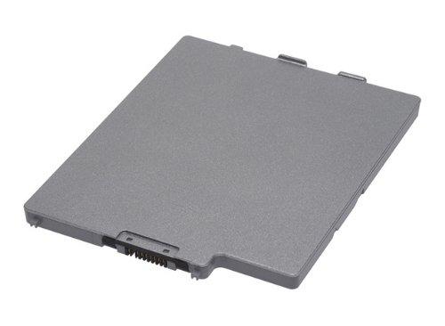 Panasonic Tablet PC Battery