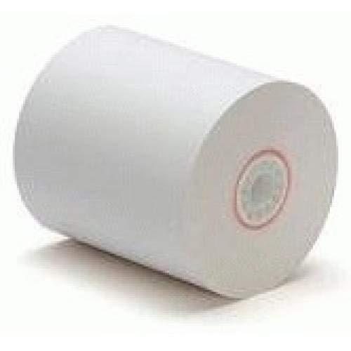Prem Receipt Paper 4.375 in 36 -