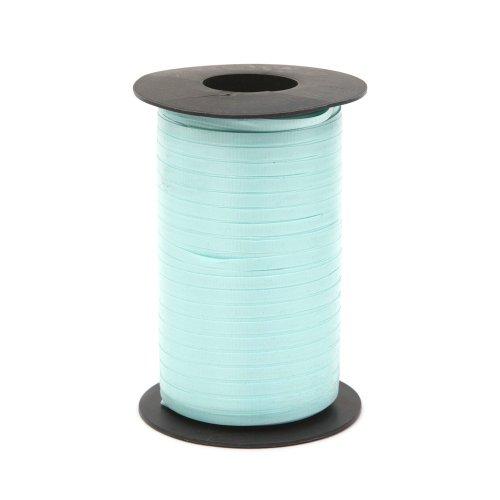 UPC 026521143866, Berwick Splendorette Crimped Curling Ribbon, 3/16-Inch Wide by 500-Yard Spool, Celadon