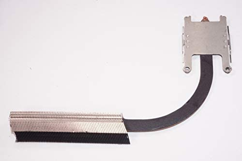 FMS Compatible with L22530-001 Replacement for Hp CPU Heatsink 17-BY0021DX