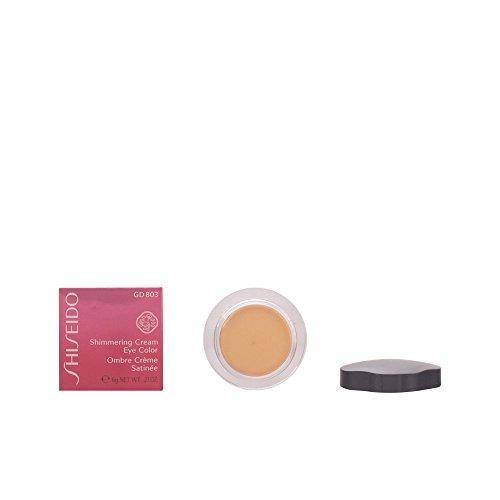 0.21 Ounce Cream - 3