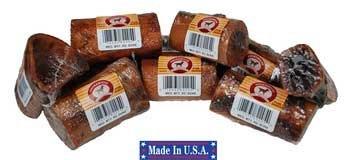 Smokehouse Brand Round Meaty Bone Md