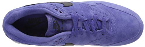 Uomo purple Multicolore Scarpe Max 500 Nike Basalt Da anthracite summit Fitness White 90 Air 1 FzFnW0aq