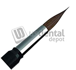MPF BRUSH co - Evolution Replaceable Bru...