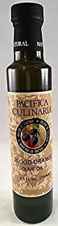 product image for Pacifica Culinaria Olive Oil (Blood Orange)