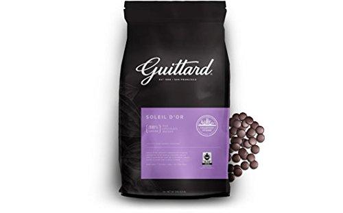Guittard Chocolate -