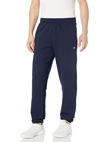 Champion Men's Powerblend Relaxed