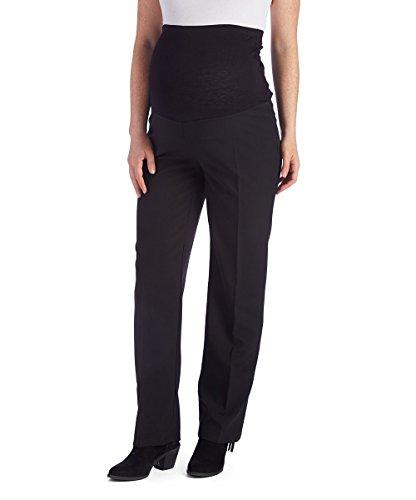 career pants for women - 4