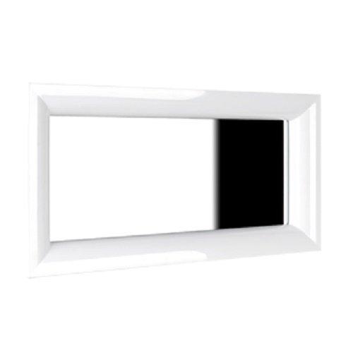 Gessi Mimi Mirrors mirror 450x900 mm -