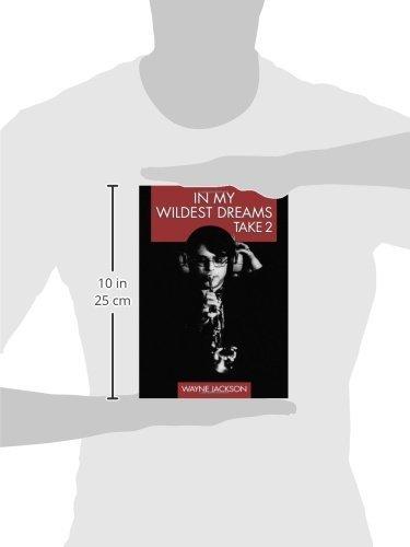Más libros de Wayne Jackson