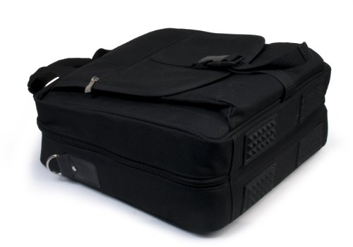 Xbox Carrying Case Travel, Xbox, Free Engine Image For ...