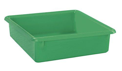 (Romanoff Products 075144 Flat Storage Tray, 13