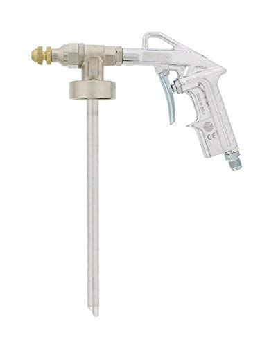 Top recommendation for raptor vari nozzle gun