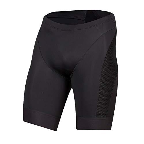 - Pearl iZUMi Elite Tri Short, Black, Medium