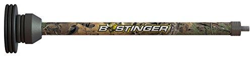 Bee Stinger Pro Hunter PHMN10XT MAXX Stabilizer 10