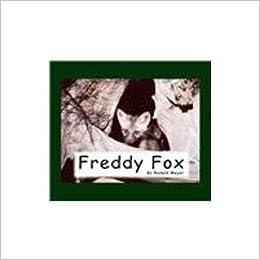 Freddy Fox: Amazon.es: Meyer, Ronald J.: Libros en idiomas ...