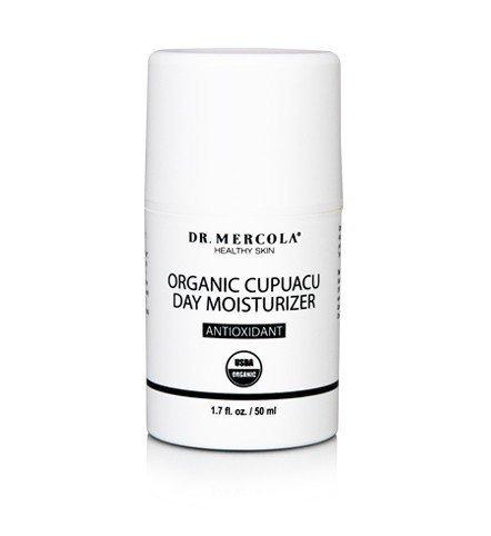 Dr Mercola Skin Care - 2
