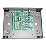 RCS Technology RCZC2S RCS 2-Zone HVAC Controller for Standard Gas44; Electric Systems