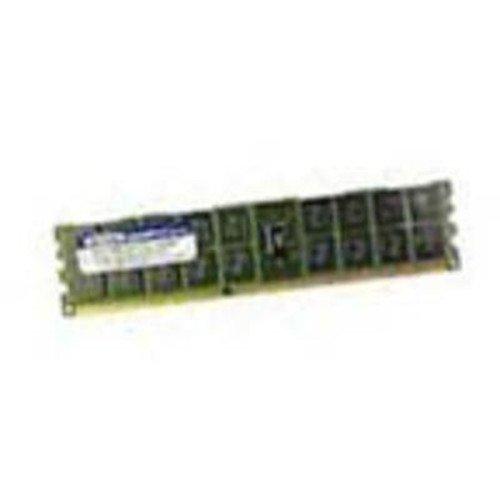 HP 647653-081 16GB 2RX4 PC3L-10600 - 647901-B21, 664692-001