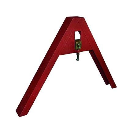 Cote Machine Triangle D Attelage Cat 1-2-3