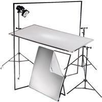 Photoflex Litepanel 39 x 72 Inches Aluminum Frame