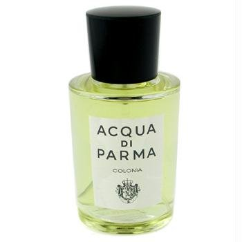 acqua-di-parma-eau-de-cologne-spray-for-women-17-ounce