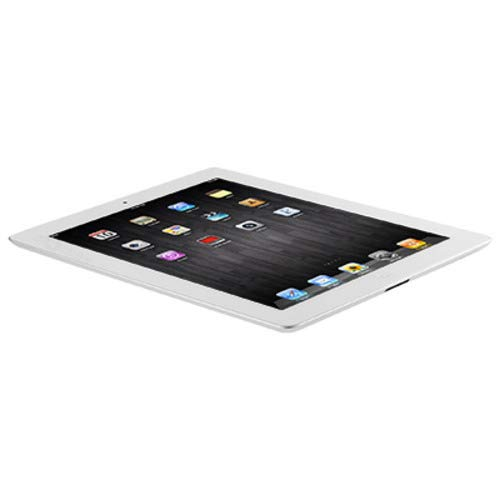 Apple iPad 2 MC769LL/A 9.7-Inch 16GB image 3